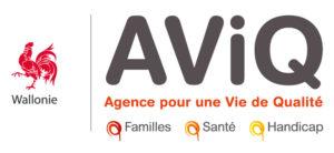 Logo_AViQ3