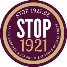 stop-1921