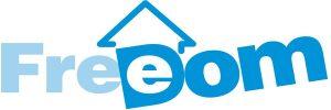 Freedom_logo_1200-400