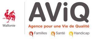 logo-aviq-grand